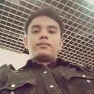 user_uad185's profile photo