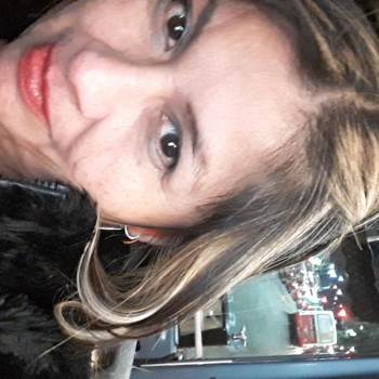 nildap2_Buenos Aires_Single_Female