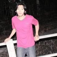 oono752's profile photo
