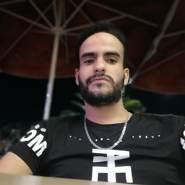 jadmouzounijad's profile photo