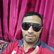 user_dcq41376's profile photo