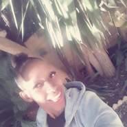 zandilezandile962's profile photo