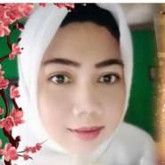 putriea9's profile photo