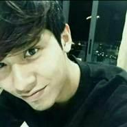 shahrul_'s profile photo