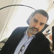 scott_robert9's profile photo