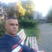 constantini29's profile photo