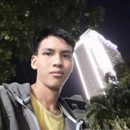 thongD49's profile photo