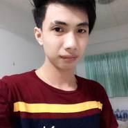 wutw510's profile photo