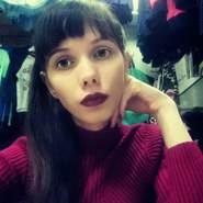 lks288341's profile photo
