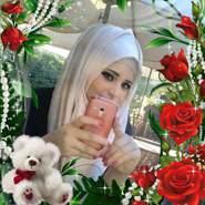 user_lfryc4073's profile photo