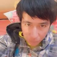 mauriciotori's profile photo