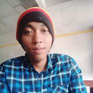 tolay346's profile photo