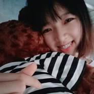 bienk428's profile photo