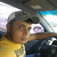 adan247chavarria's profile photo