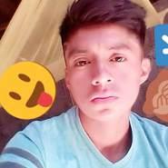 kenyir2's profile photo