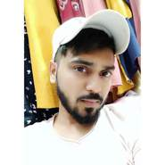 chandravir_30's profile photo