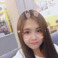 bellal95's profile photo