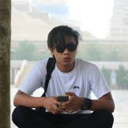heruprasetya793's profile photo