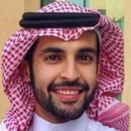 ahmed19727's profile photo