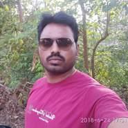agurusrinu_1984's profile photo