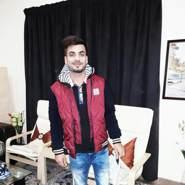 RanaAzaan11's profile photo