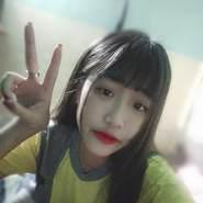 user_fji12's profile photo