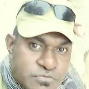 waiitz3's profile photo