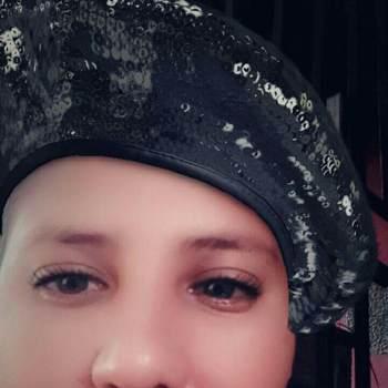 edamilagro_El Paraiso_Single_Female