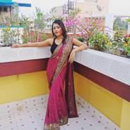 ashwini05's profile photo
