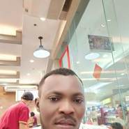 Felix1654's profile photo