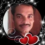 sakira84's profile photo