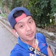aongl834's profile photo