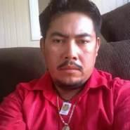 catalinob10's profile photo