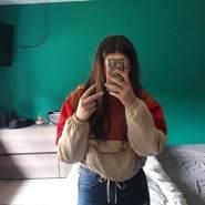 lottem's profile photo