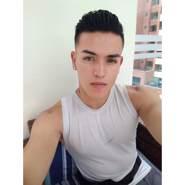 davidr1128's profile photo