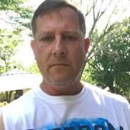 michaeljames5207's profile photo