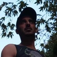 kkusayk's profile photo