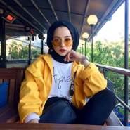 manelm18's profile photo