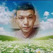 Rusli_999's profile photo