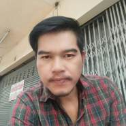 user_kdxh93781's profile photo
