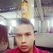 carlosd2236's profile photo