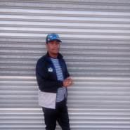 mrgeorge's profile photo