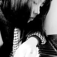 user_oqgpj0276's profile photo