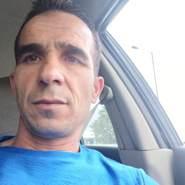 andre1314's profile photo