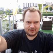 evgenis9's profile photo