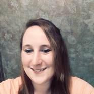 kaylaembunker16's profile photo