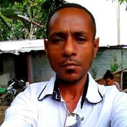 pacet903's profile photo