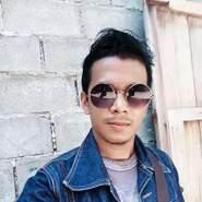 rusdeec8's profile photo