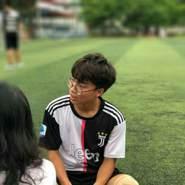 ngob762's profile photo