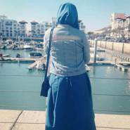 Hassnaa90's profile photo